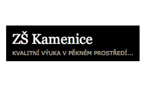 Logo-zs_kamenice_1