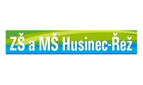 Logo-zs_ms_husinec-rez_1