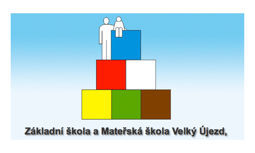 Logo-zs_ms_velky_ujezd_1