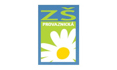 Logo-zs_provaznicka_1