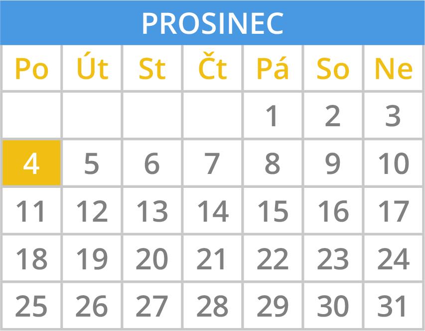 kalendar_akademie_duben_2017_3