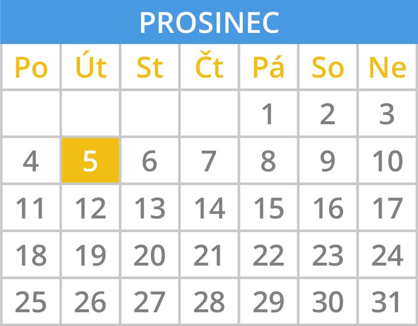 kalendar_akademie_prosinec_2017