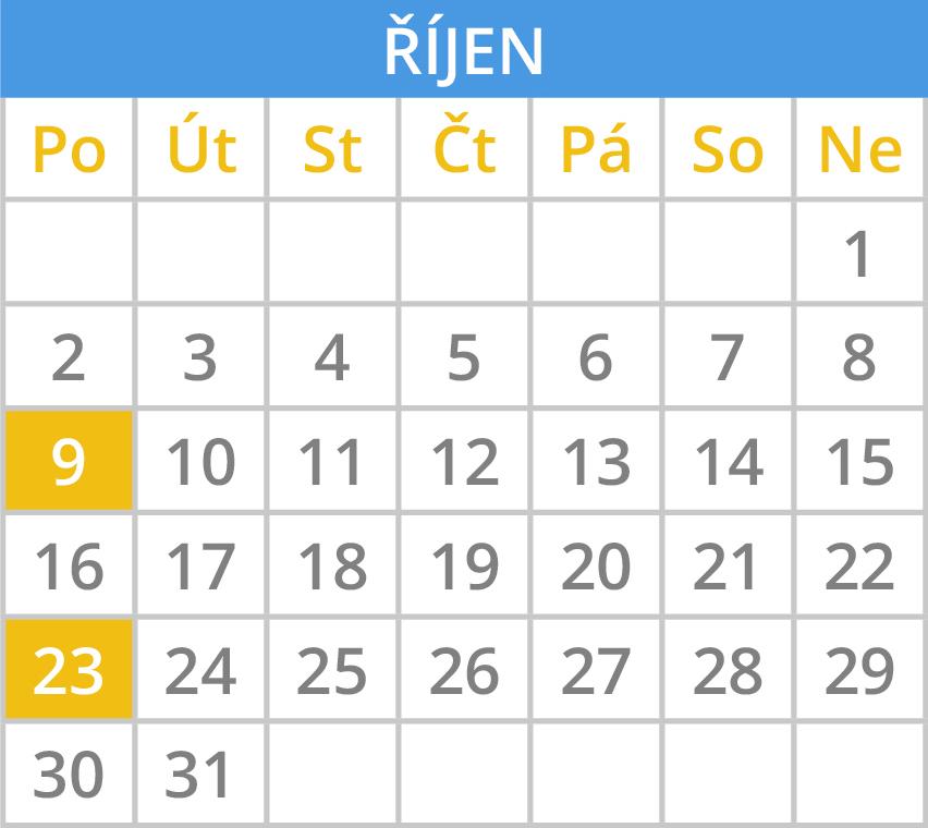 kalendar_akademie_rijen_2017