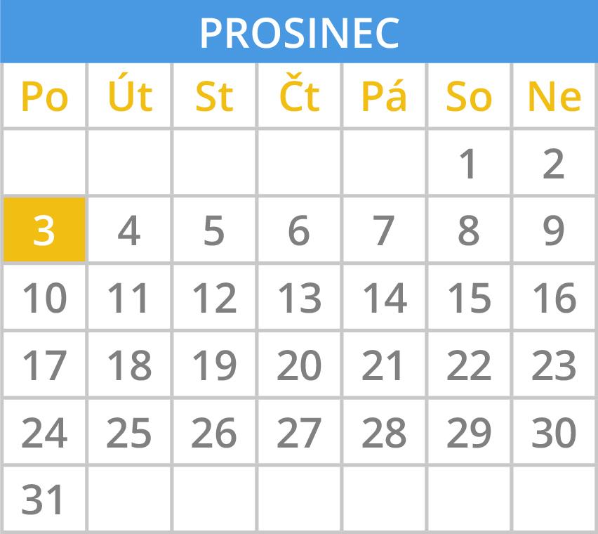 kalendar_akademie_prosinec_2018