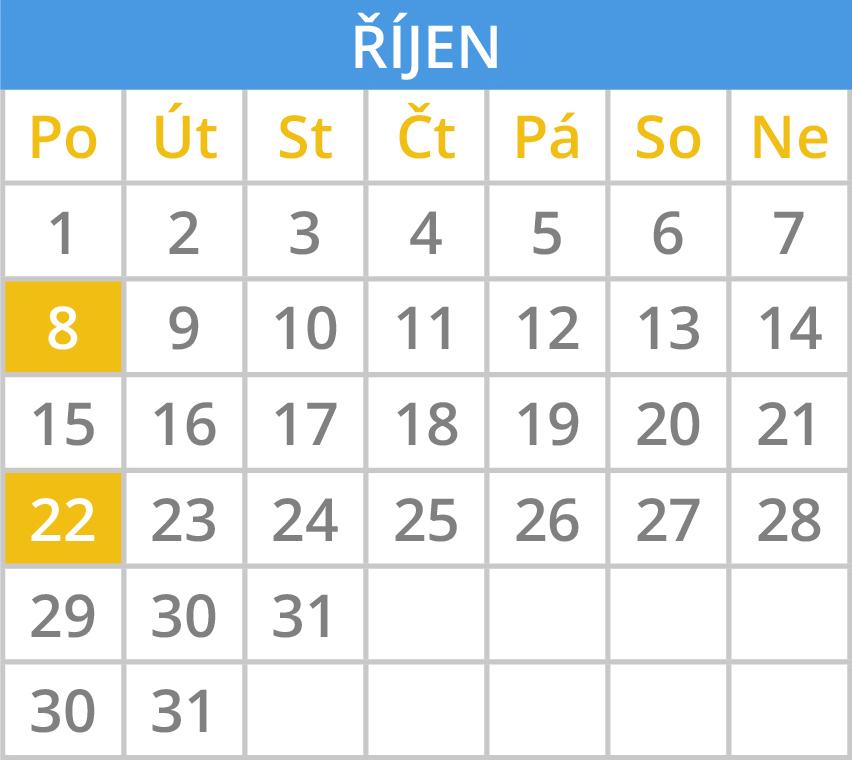 kalendar_akademie_rijen_2018