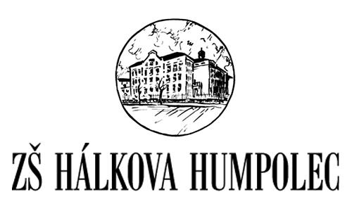 zs_halkova_humpolec