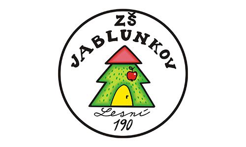 zs_jablunkov