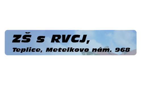 zs_metelkovo