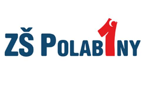 zs_polabiny