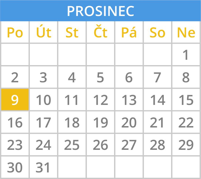 kalendar_akademie_prosinec_2019