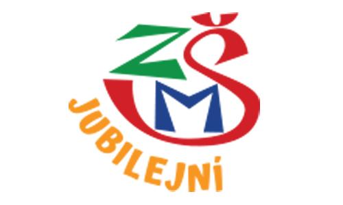 zs_jubilejni