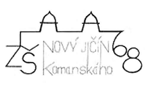 zs_komenskeho_68_2