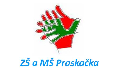 zs_praskacka