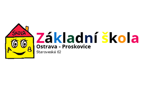 zs_proskovice