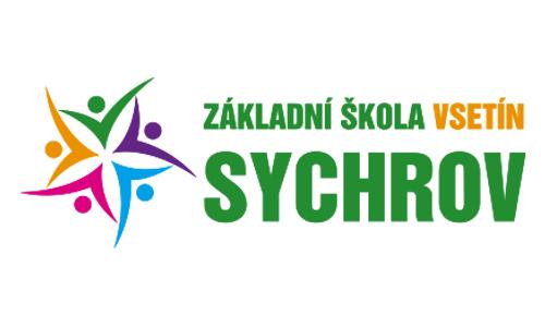 zs_sychrov