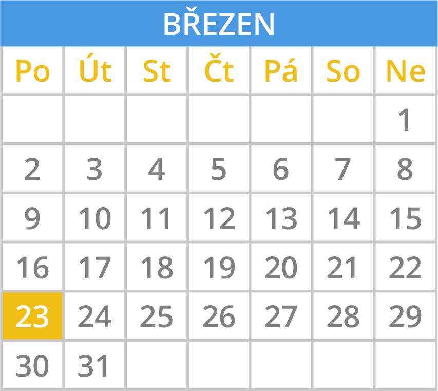 kalendar_akademie_brezen_2020
