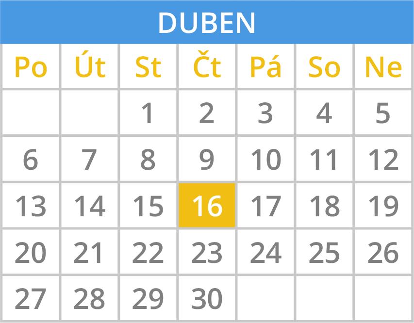 kalendar_akademie_duben_2020