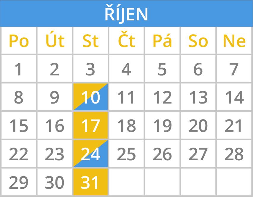 kalendar_klub_2018_06_1