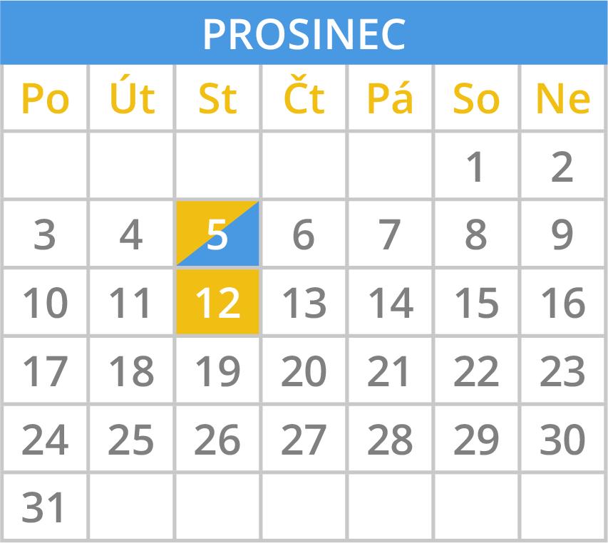 kalendar_klub_2018_06_3