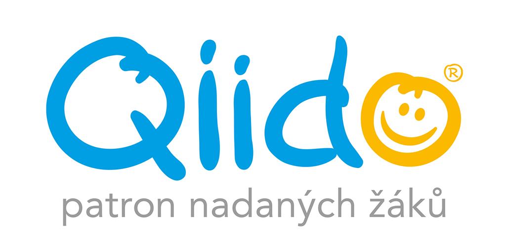 qiido_logotyp_reg_rgb_web
