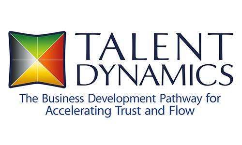 logo_talent_dynamics