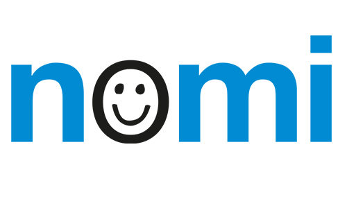logo_nomi_2