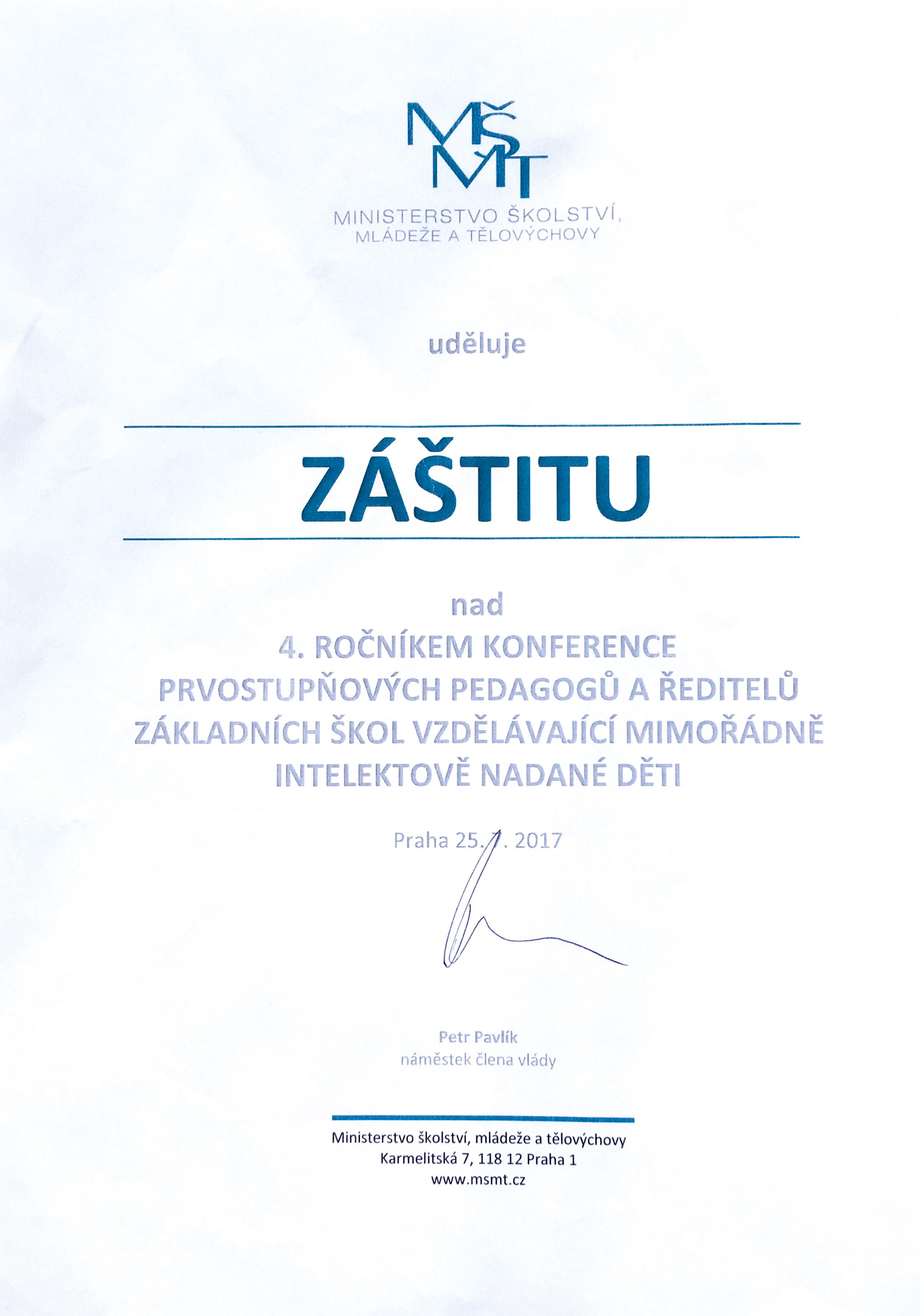 Zastita-Konference-1