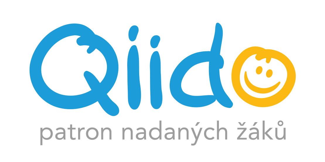 Logo Qiido