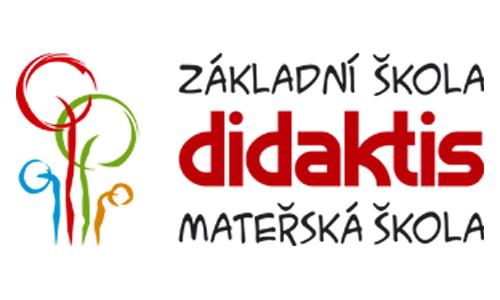 zs_didaktis