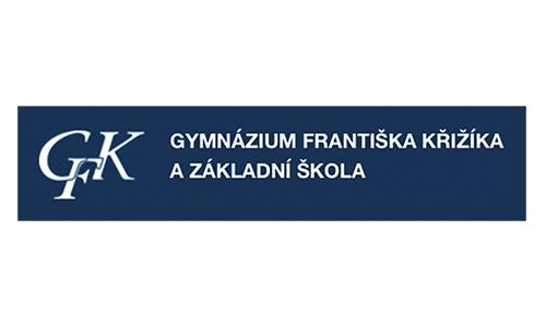 zs_gfk