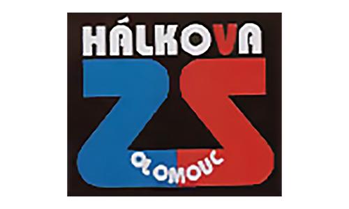 zs_halkova