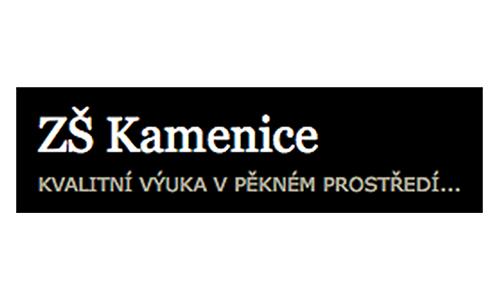zs_kamenice