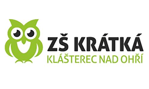 zs_kratka