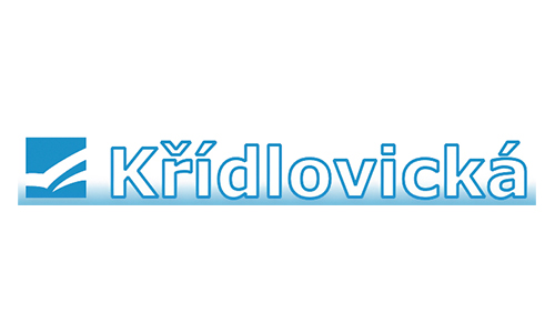 zs_kridlovicka