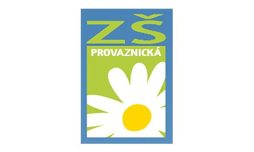 zs_provaznicka