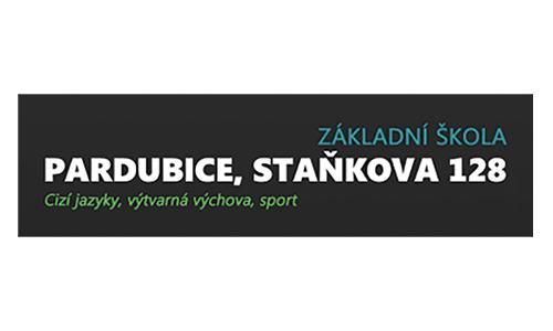 zs_stankova
