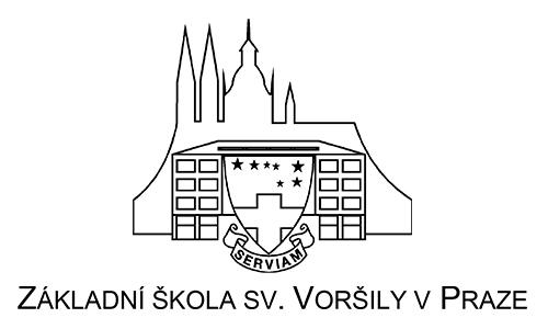 zs_sv_vorsily_praha