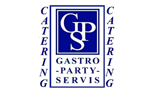 gastro_party_servis