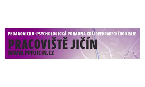 ppp_jicin