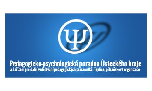 ppp_kadan