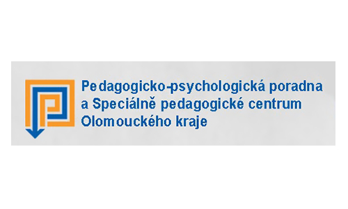 ppp_olomouc