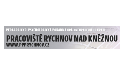 ppp_rychnov_nad_kneznou
