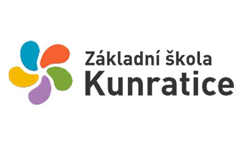 zs_kunratice