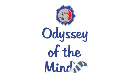 odyssey_of_the_mind