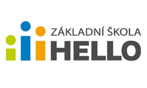 zs_hello