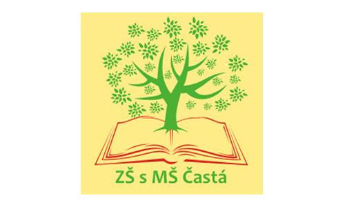 zs_ms_casta