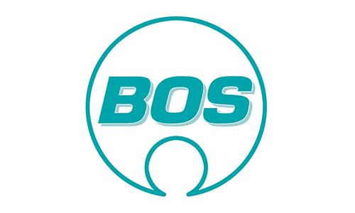 bos_automotive